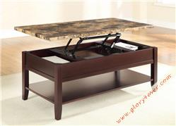 MARLOI (COFFEE TABLE)